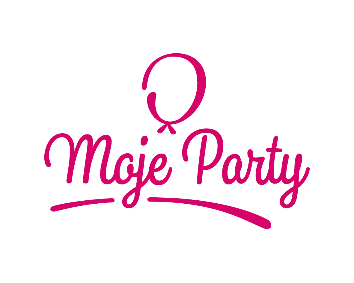 1 logo MojeParty
