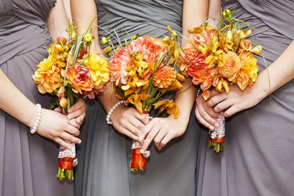 Svatba V Oranzove Svatebnivyzdoba Cz