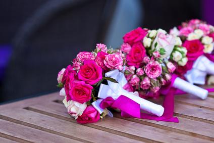 Svatba V Ruzove Svatebnivyzdoba Cz